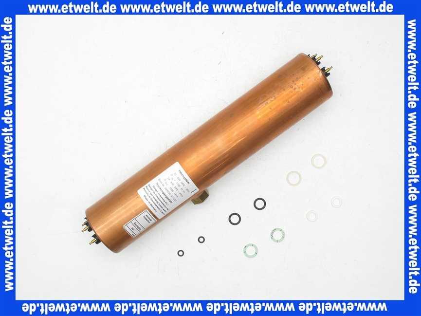 083230 stiebel eltron heizpatrone heizk rper bhz 24kw400v 21kw380 heizeinatz w rmetauscher f r. Black Bedroom Furniture Sets. Home Design Ideas