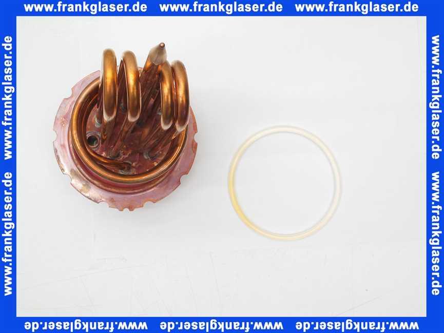 stiebel eltron 138664 hzf 6000w 230v cu 4017211386645 ersatzteile f r. Black Bedroom Furniture Sets. Home Design Ideas