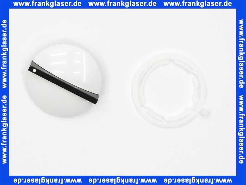 stiebel eltron 157081 steckknopf komfortschalter dhb ersatzteil 4017211570815. Black Bedroom Furniture Sets. Home Design Ideas