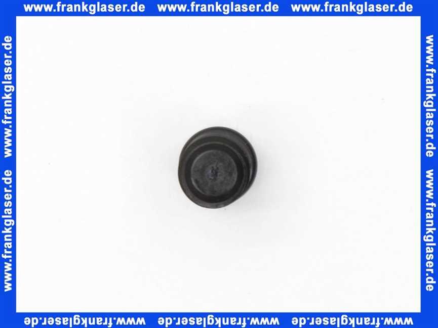 stiebel eltron 165872 drossel schraube begrenzer ersatzteil. Black Bedroom Furniture Sets. Home Design Ideas