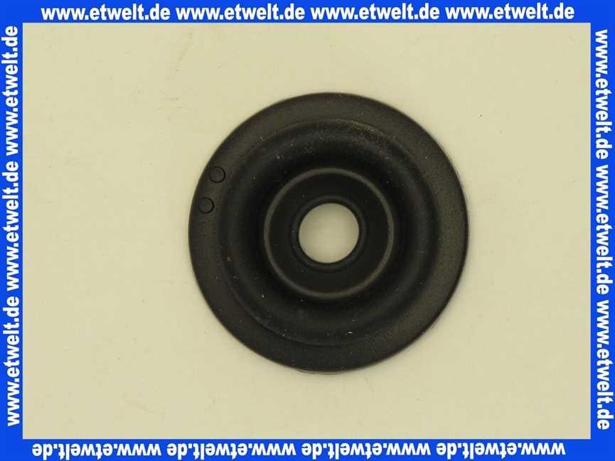 stiebel eltron 166050 silikonmanschette d 12 ersatzteile f r jedermann. Black Bedroom Furniture Sets. Home Design Ideas