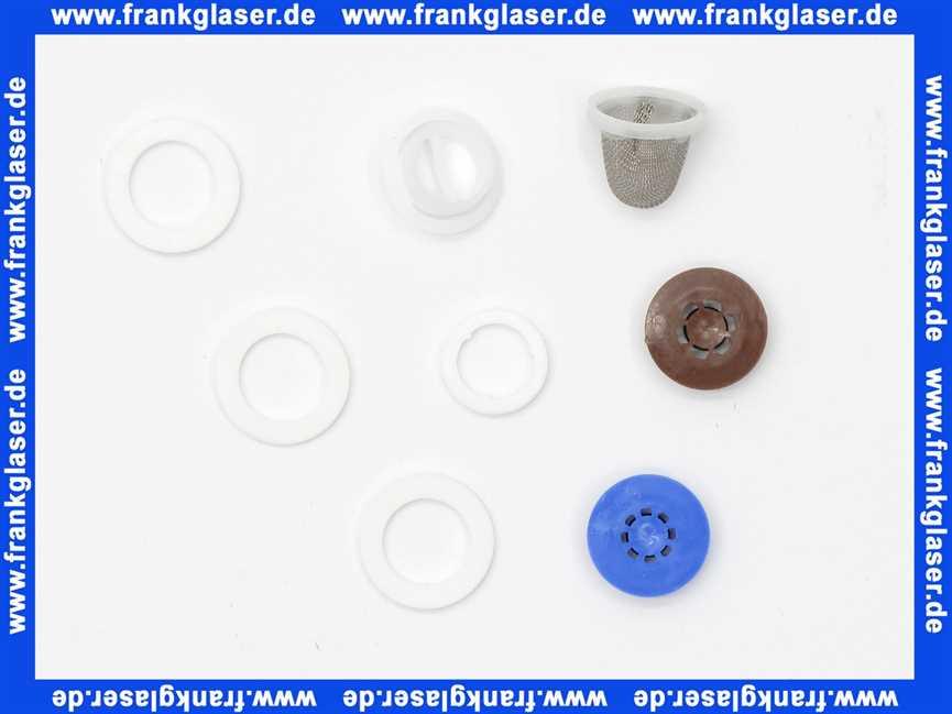 268897 stiebel eltron beipack sieb f del2 ersatzteile f r jedermann. Black Bedroom Furniture Sets. Home Design Ideas