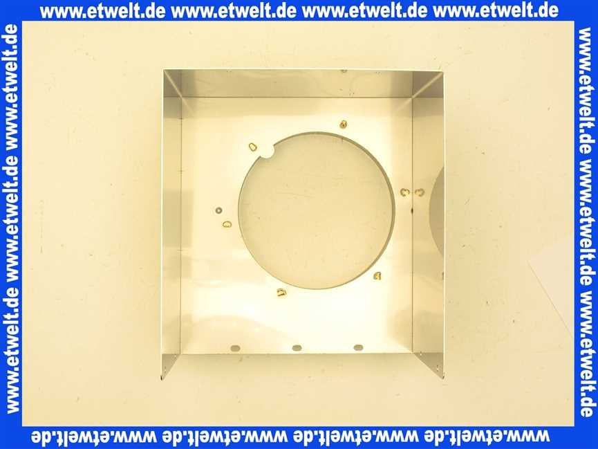 Bosch Siemens Neff Constructa Elektronik Steuerung 90000475096 MA/_B AALB01298732