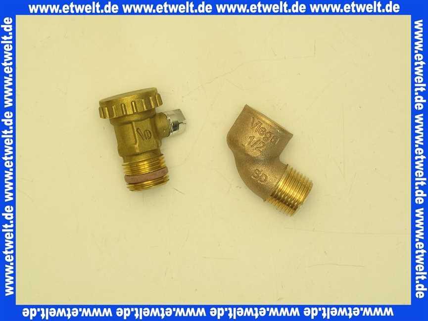 196-C 150 Vaillant 0020023153 Wärmetauscher VSC 126-C 140