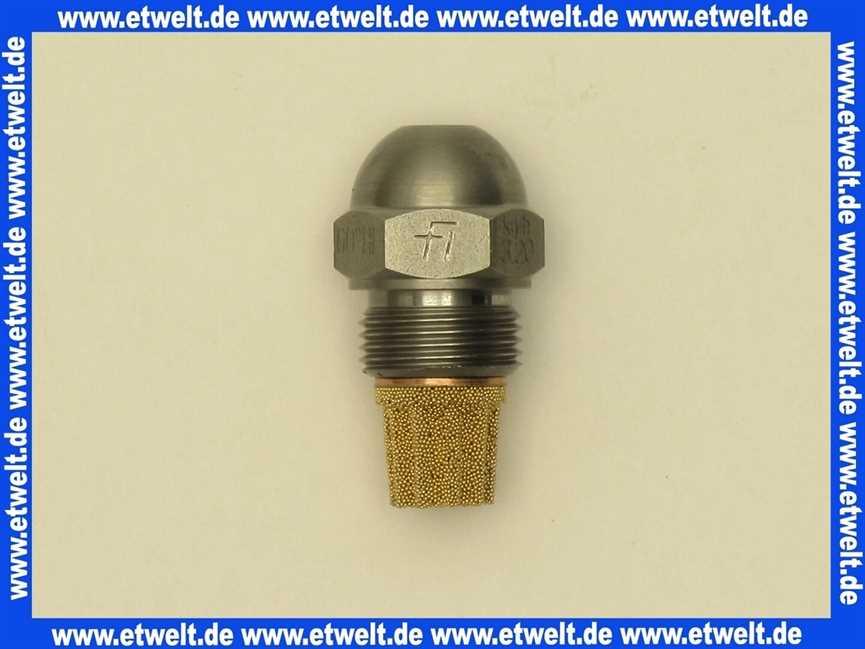 VAILLANT Elektrode Nr 090657