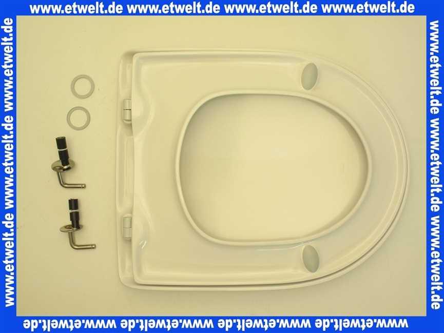 88026101 villeroy boch wc sitz helios weiss ersatzteile f r jedermann. Black Bedroom Furniture Sets. Home Design Ideas