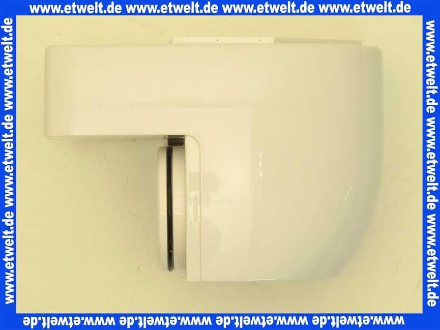 92193001 villeroy boch pur air austauschfilter filtereinsatz zu filter