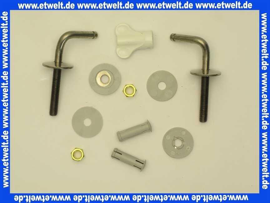 92204461 villeroy boch satz scharnier zu magnum wc sitz 5708590238364. Black Bedroom Furniture Sets. Home Design Ideas