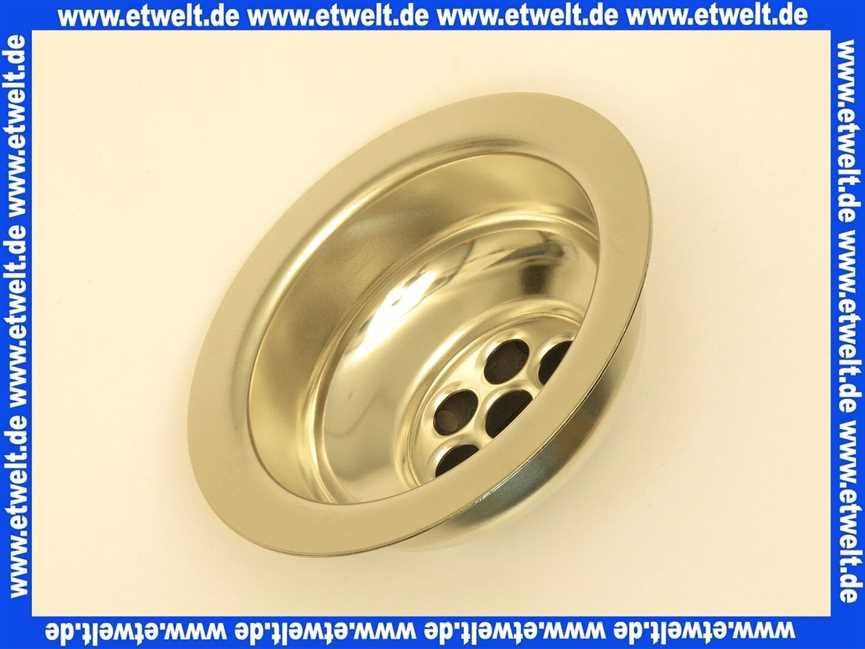 94088061 villeroy boch ventilkelch 4015211333843. Black Bedroom Furniture Sets. Home Design Ideas