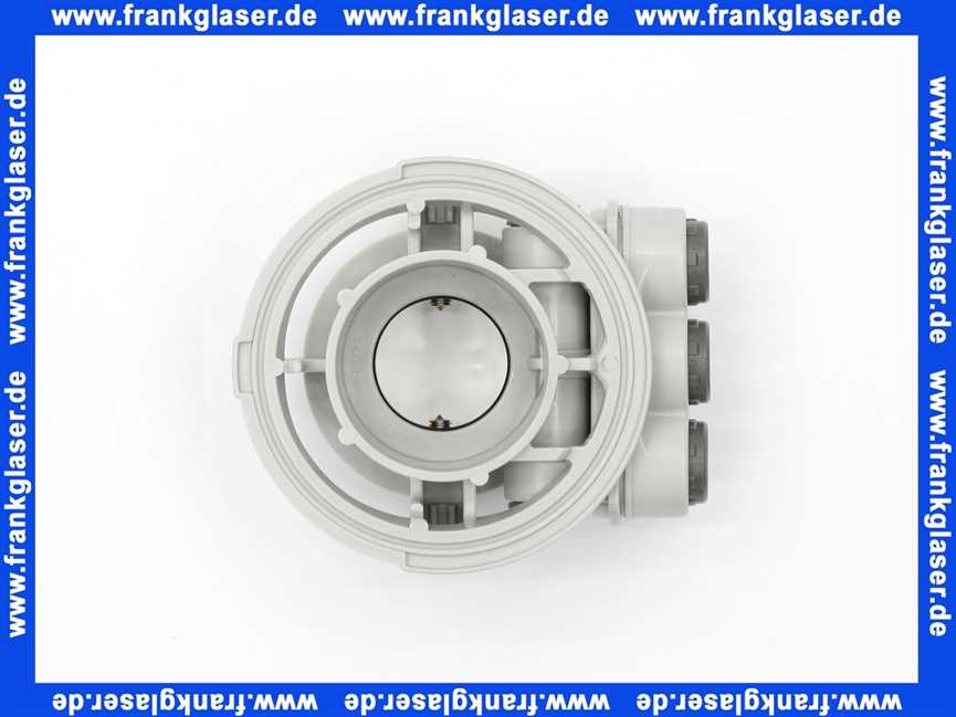 575779 viega zulaufteil einlauf zu wanneneinlauf perlator strahlregler sieb ablaufgarnitur. Black Bedroom Furniture Sets. Home Design Ideas
