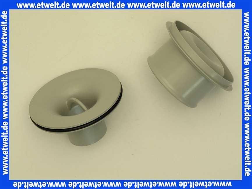O-Anillo O-Anneau Viton® 2 Stück O-Ring Dichtring OR 28x2,5 FKM FPM  75