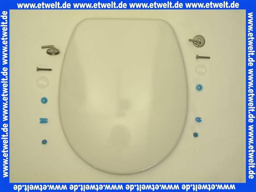 25003001 vitra compact wc sitz weiss ersatzteile f r jedermann. Black Bedroom Furniture Sets. Home Design Ideas