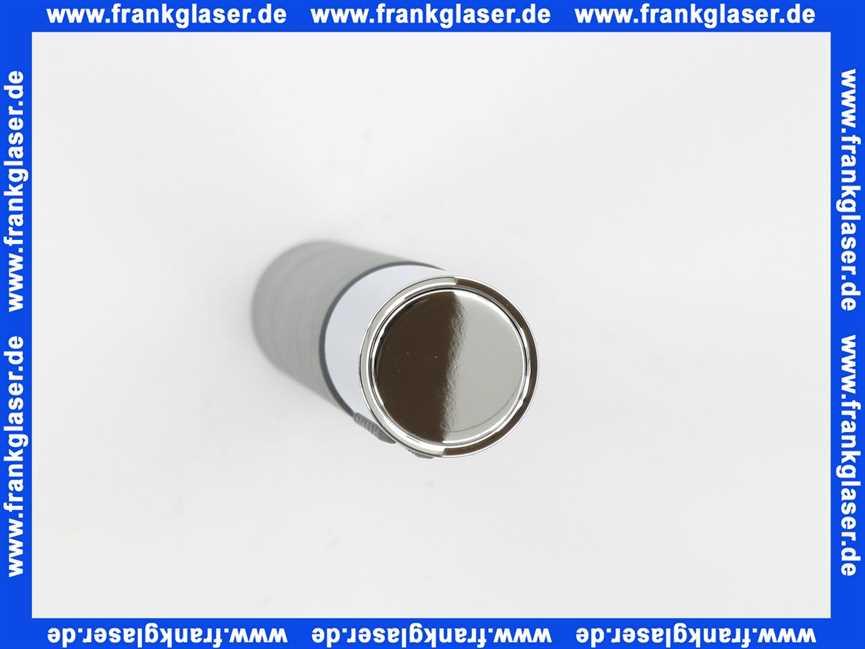 Vola Armaturen Dusche : T2MS16 Vola Brausekopf Handbrause Brause Dusche Handdusche