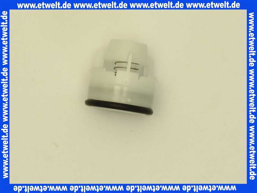 Heimeier Globo D 0672 Trinkwasser Kugelhahn Viega Press SC 15 22 28mm