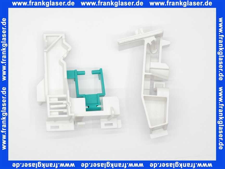 8050390110 wisa br cke f r schwimmerventil 8711778117105. Black Bedroom Furniture Sets. Home Design Ideas