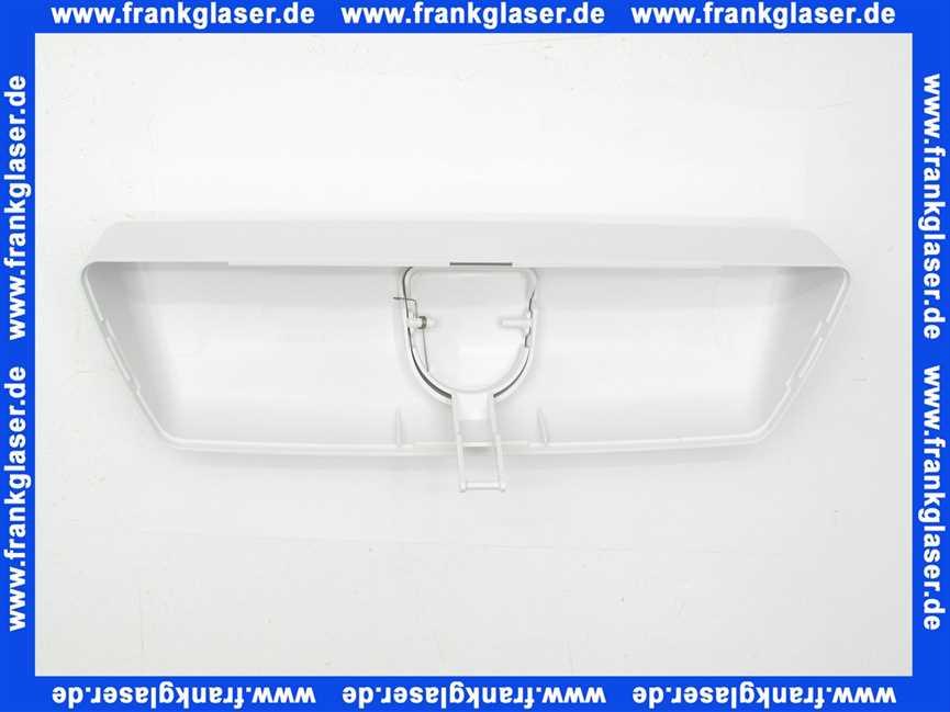 8050410801 wisa deckel f r sp lkasten mit bedientaste weiss sp lk sten wasserkasten toilette. Black Bedroom Furniture Sets. Home Design Ideas