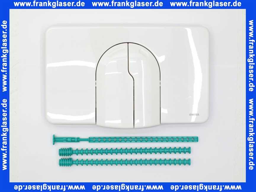 8050420730 wisa bet tigungsplatte dr ckerplatte weiss f r. Black Bedroom Furniture Sets. Home Design Ideas