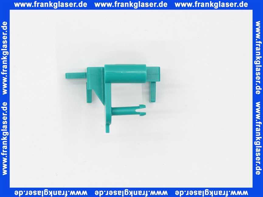 8050887110 wisa ausl sehebel hebel f r sp lkasten 8711778039049. Black Bedroom Furniture Sets. Home Design Ideas