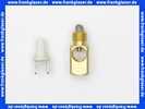 4050004 Buderus Unterbrecherkontakt Code-Nr 097.4003