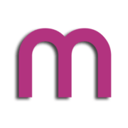 (c) Ersatzteilfachmann.de